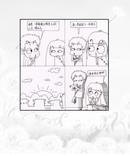 闯荡江湖漫画