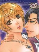 古典玫瑰的爱恋漫画