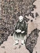 刘铭传漫画大赛台湾赛区形象类作品5漫画