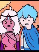 勇者系列漫画