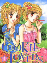 COOKIE_LOVERS